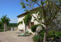 bed and breakfast Gite La Petite Aubue