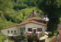 bed and breakfast Landferienhaus Linde