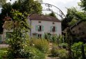 bed and breakfast La Mansarde - Maison Le Roux
