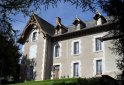 bed and breakfast Chateau Arfeuilles