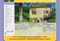 bed and breakfast Les Moulins de Bousset