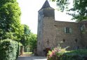 bed and breakfast Chateau Labsitoul