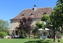 bed and breakfast La Maison Louverie