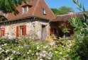 bed and breakfast Villavacances Dordogne