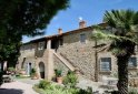 bed and breakfast Casa Navicella