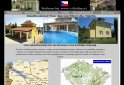 bed and breakfast Villa Liba