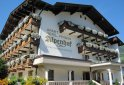 bed and breakfast Apart-Hotel Alpenhof