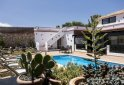 bed and breakfast Villa Vital Fuerteventura