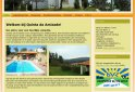 bed and breakfast Quinta da Amizade