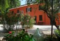 bed and breakfast Il Settimo Borgo