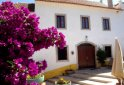 bed and breakfast B&B Quinta Laranja