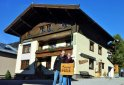 bed and breakfast Pension zu Hause