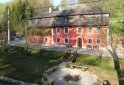 bed and breakfast Bed and breakfast, vakantiehuis Vysneny Dum